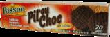 Снимка на бисквити бисон пил-у-чок 150гр