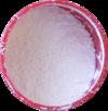 Снимка на магнезиев карбонат